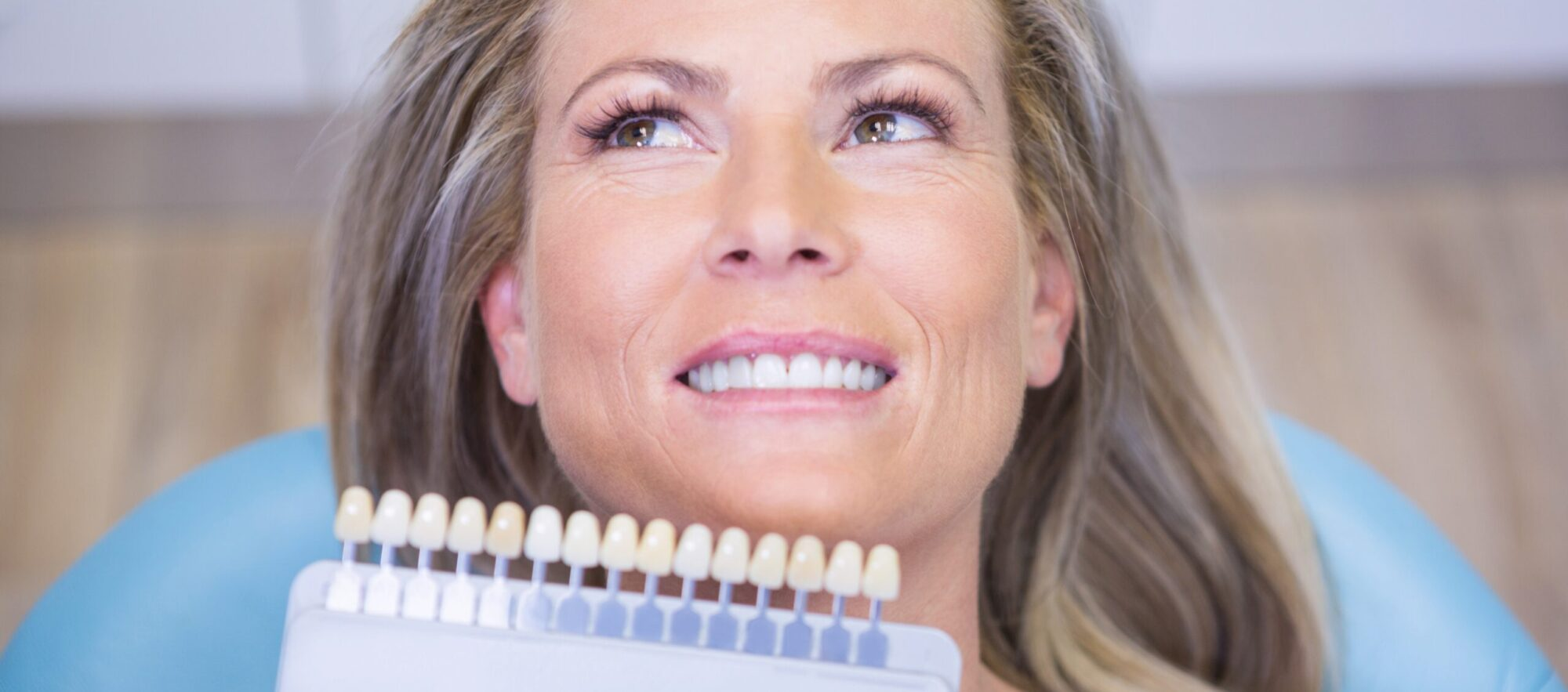 Dentinel Fogászati Klinika